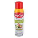 Vegalene 17150 Vegalene Olive Mist Seasoning And Pan Spray 6/17 oz Aerosol