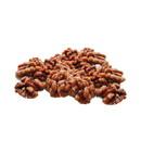 Azar Honey Maple Walnuts 5 Pound Bag - 2 Per Case