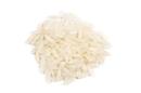 Lundberg Family Farms Eco-Farmed Jasmine American Rice 25 Pound Bag - 1 Per Case