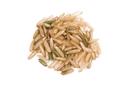 Lundberg Family Farms 73416040397 Organic Brown Jasmine American Rice 1-25 Pound