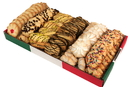 Cookie Italian Assortment 1-6 Pound