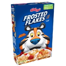 Kellogg'S Frosted Flakes Cereal 13.5 Ounces Per Box - 16 Per Case