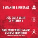 Kellogg'S Froot Loops Cereal 10.1 Ounces Per Box - 16 Per Case