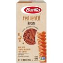 Barilla 1000016088 Legume Red Lentil Rotini 8.8Ooz X10 Usa