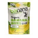 Barnana 3023 Original Banana Bites 12-3.5 Ounce