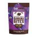 Chocolate Banana Bites 12-3.5 Ounce