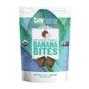 Barnana 3061 Coconut Banana Bites 12-3.5 Ounce
