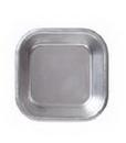 Aluminum Ramekin 12-1 Each