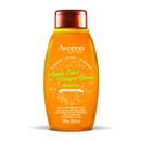 Apple Cider Vinegar Blend Shampoo 4-12 Fluid Ounce