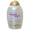 Liquid Pearl Shampoo 4-13 Fluid Ounce