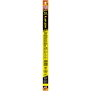 Slim Jim 2620000128 Slim Jim Giant Hot Af