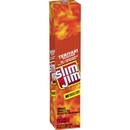Slim Jim 2620000130 Slim Jim Giant Teriyaki