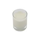 Milk In A Stick Creamer 240-10 Milliliter