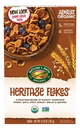 Heritage Flakes Cereal 12-13.25 Ounce