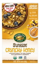 Nature's Path 77205U Crunch Honey Sunrise 12-10.6 Ounce