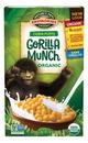 Gorilla Munch 12-10 Ounce