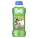 Liquid Cleaning Gain Scent Original 9-28 Fluid Ounce