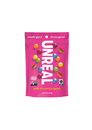 Unreal Candy 220 Candy Coated Milk Chocolates Bag 6-5 Ounce