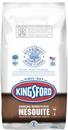 Kingsford 32080 Briquettes Mesquite 6 To 8 Count Pound 6-8 Pound