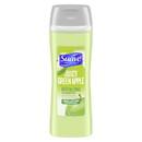 Suave Shampoo Juicy Green Apple 6 15 Oz