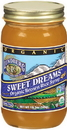 Brown Rice Syrup 12-21 Ounce