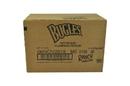 Bugles 16000-14842 Bugles(R) 3 oz Ranch 6Ct