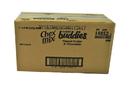 Chex Mix Muddy Buddies Peanut Butter & Chocolate Snack Mix 4.5 Ounces Per Bag - 7 Per Case