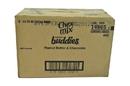 Chex Mix Muddy Buddies Peanut Butter & Chocolate Snack Mix 11.75 Ounces Per Bag - 5 Per Case