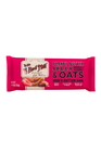 Bob's Red Mill Natural Foods 7033R1212 Bob's Red Mill Peanut Butter Jelly And Oats Bar (12 Case/12 Count/1.76 Ounces)