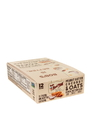 Bob's Red Mill Natural Foods 7035R1212 Bob's Red Mill Peanut Butter Coconut And Oats Bar (12 Case/12 Count/1.76 Ounces)