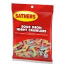 Sathers 2691 Sath Sn Night Crwlrs 12/3.75oz