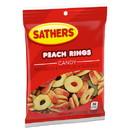 Sathers 2675 Sath Gmllo Pch Rng 12/3.7 oz