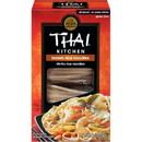 Simply Asia Thai Kitchen Rice Noodles Brown