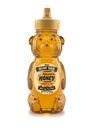 Busy Bee BB1301 12/12 Oz Busy Bee Honey - I2