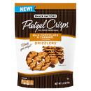 Drizzlers Milk Chocolate Caramel 12-5.5 Ounce