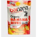 Tropical Banana Bites 12-3.5 Ounce