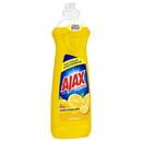 Ajax Dish Soap Super Degreaser Lemon 20-14 Fluid Ounce