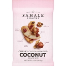 Sahale Cherry Cocoa Almond Coconut Snack Mix 1.5 Ounce Packet - 18 Per Case