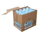 Suave Anti Perspirant Aerosol Powder 3.8 Ounce Bottle - 3 Per Pack - 4 Per Case