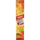 Slim Jim Giant Original And Teriyaki Powerwing 1 Count - 96 Per Case
