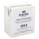 Green Tea Concentrate 12-32 Ounce