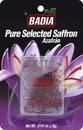 Saffron Spanish 16-12-.014 Ounce