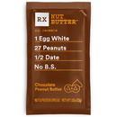 Rxbar RXN006 Chocolate Peanut Butter 6-10-32 Gram