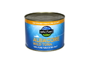 Wild Planet Foods 00077 100% Wild Albacore Tuna 6-64 Ounce