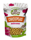 It's Nature 9615141 It's Nature Mediterranean Chickpeas 5 Pounds Per Pack - 1 Per Case