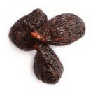 Traina 650004 California Black Mission Figs 1-5 Pound