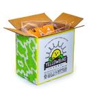 Yellowbird Foods 62001 Habanero Condiment 1-2400 Gram