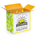 Yellowbird Foods 163 Jalapeno Condiment 6-9.8 Ounce