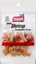 Badia 80038 Shrimp Dried 48-12-.5 Ounce