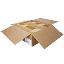 Papa Primo's 88934 7 Inch Pizza Box 1-250 Count